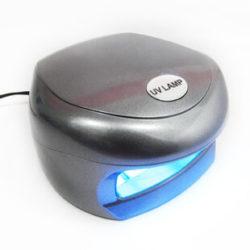 UV/LED lámpák és Izzók