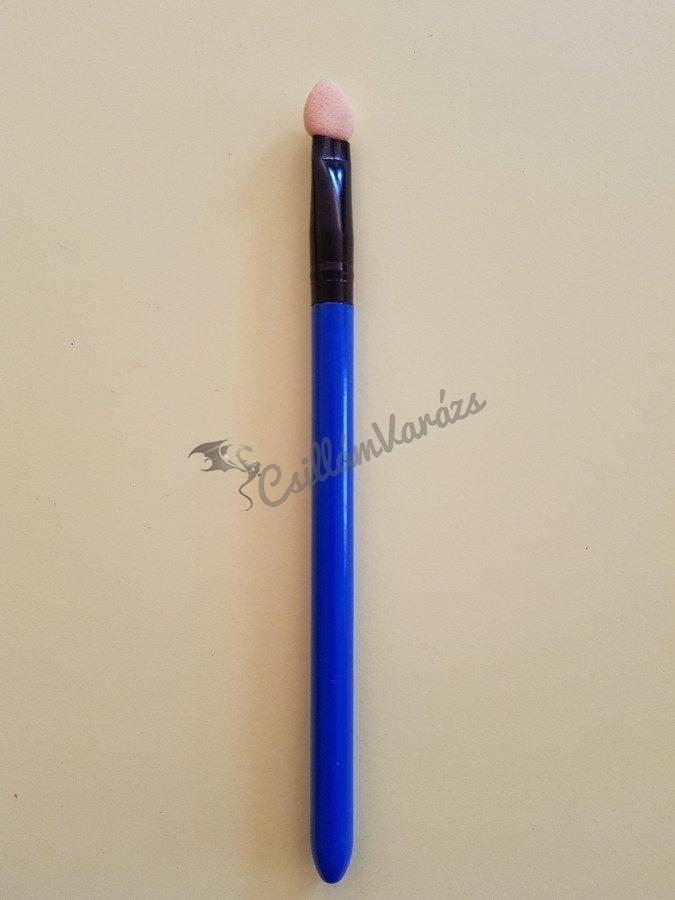 Felvivő applikátor kék