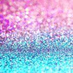 glitter (csillámpor)