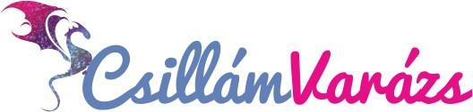 Csillámvarázs logo jpg 2