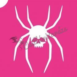 Rovarok, pókok, csigák